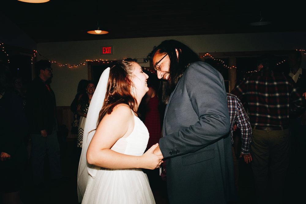 Photography Anthology - New Hampshire Camp Wedding Weekend (92 of 102).jpg