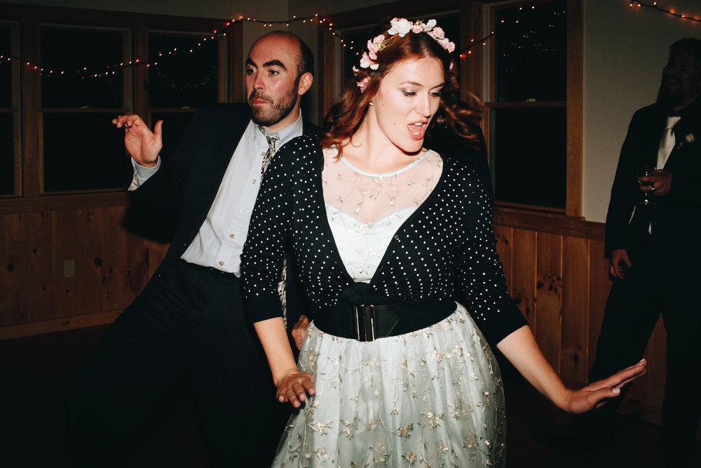 Photography Anthology - New Hampshire Camp Wedding Weekend (94 of 102).jpg