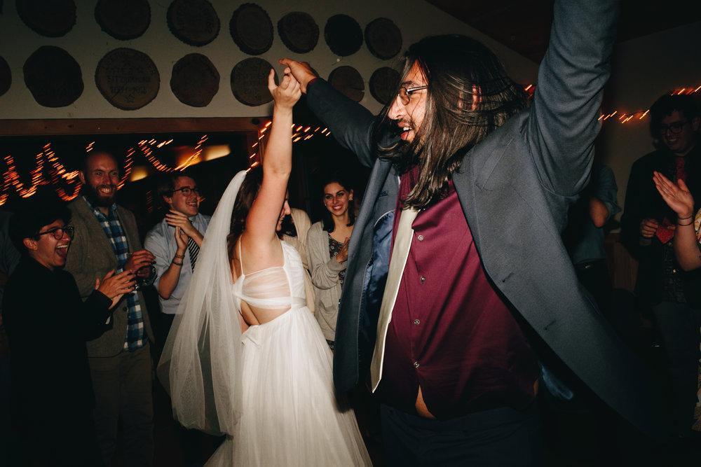 Photography Anthology - New Hampshire Camp Wedding Weekend (95 of 102).jpg
