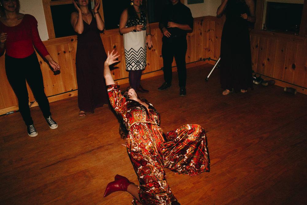 Photography Anthology - New Hampshire Camp Wedding Weekend (97 of 102).jpg