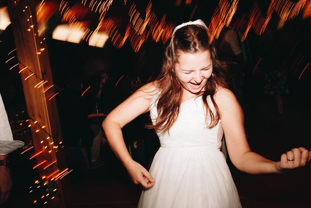 Photography Anthology - New Hampshire Camp Wedding Weekend (100 of 102).jpg