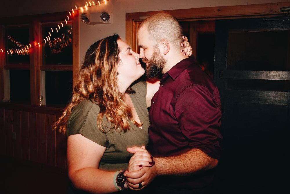 Photography Anthology - New Hampshire Camp Wedding Weekend (101 of 102).jpg