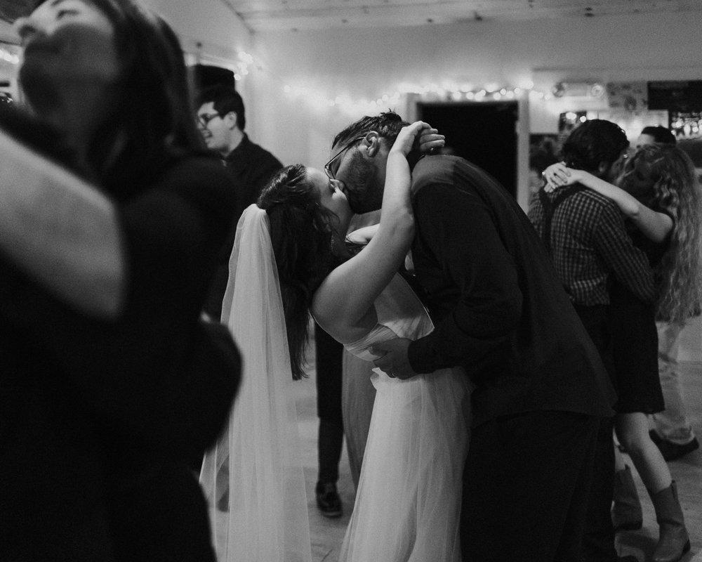Photography Anthology - New Hampshire Camp Wedding Weekend (102 of 102).jpg