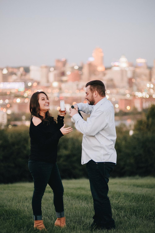 Photography Anthology - Cincinnati Engagement Photos Devou Park Smale Skyline (14 of 21).jpg