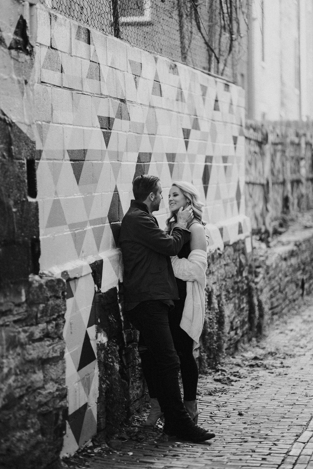 Photography Anthology - Cincinnati Engagement Photos Devou Park Smale Skyline (15 of 37).jpg