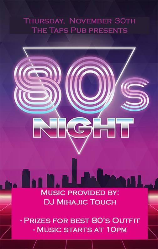 80's night.jpg