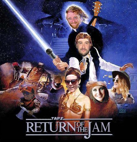 return of the Jam.jpg
