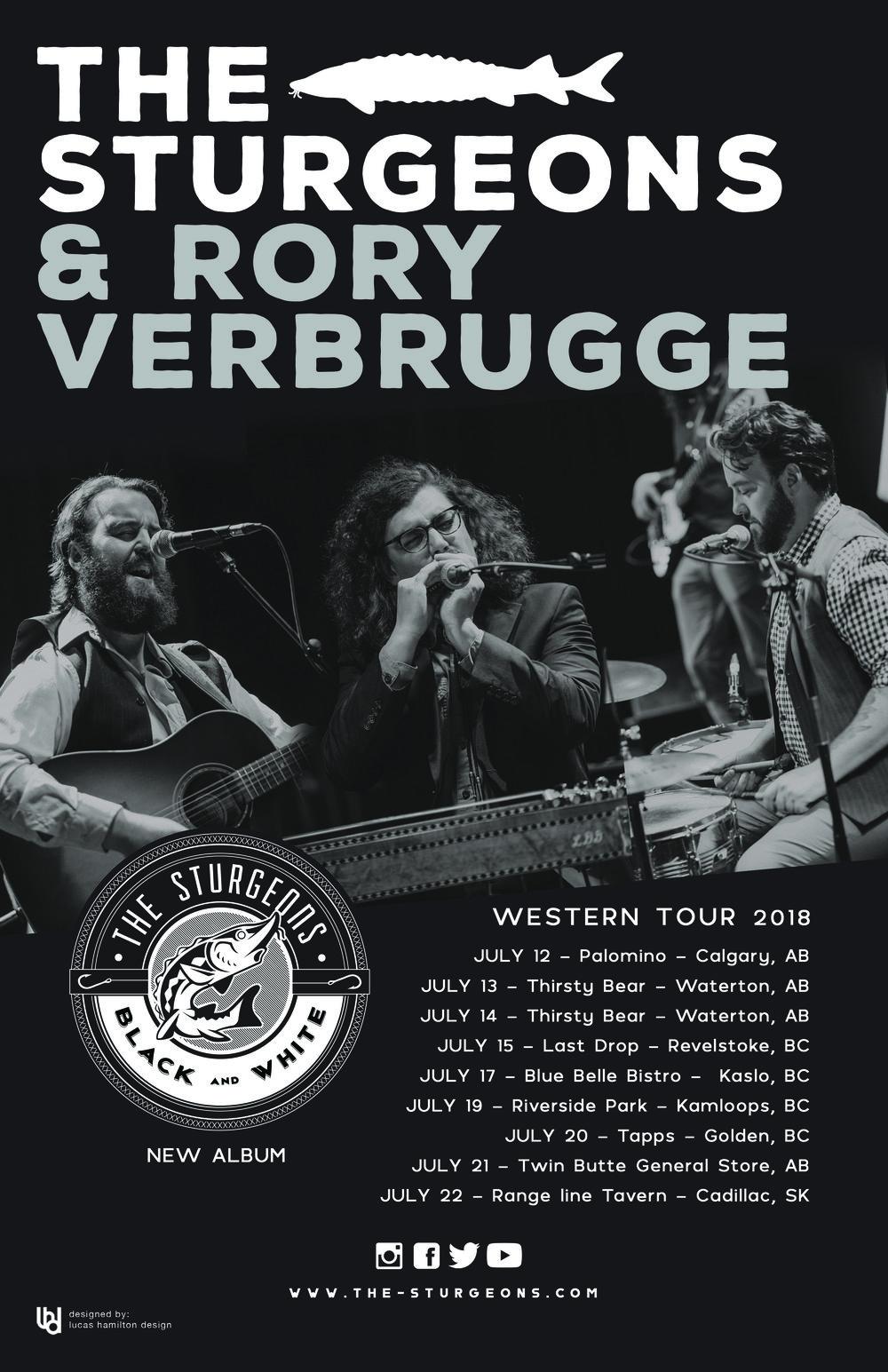 sturgeon tour 2018.jpg