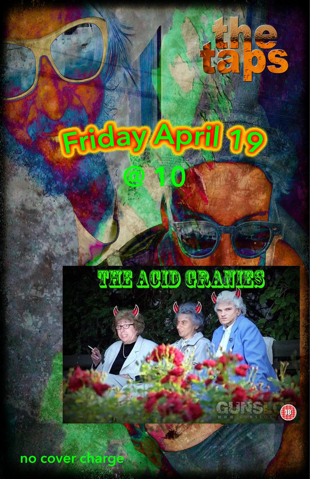 Acid Grannies_edited-1.jpg