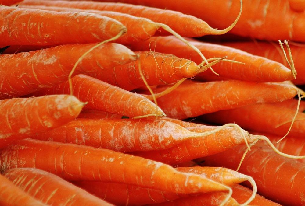 carrots-382686_1280.jpg
