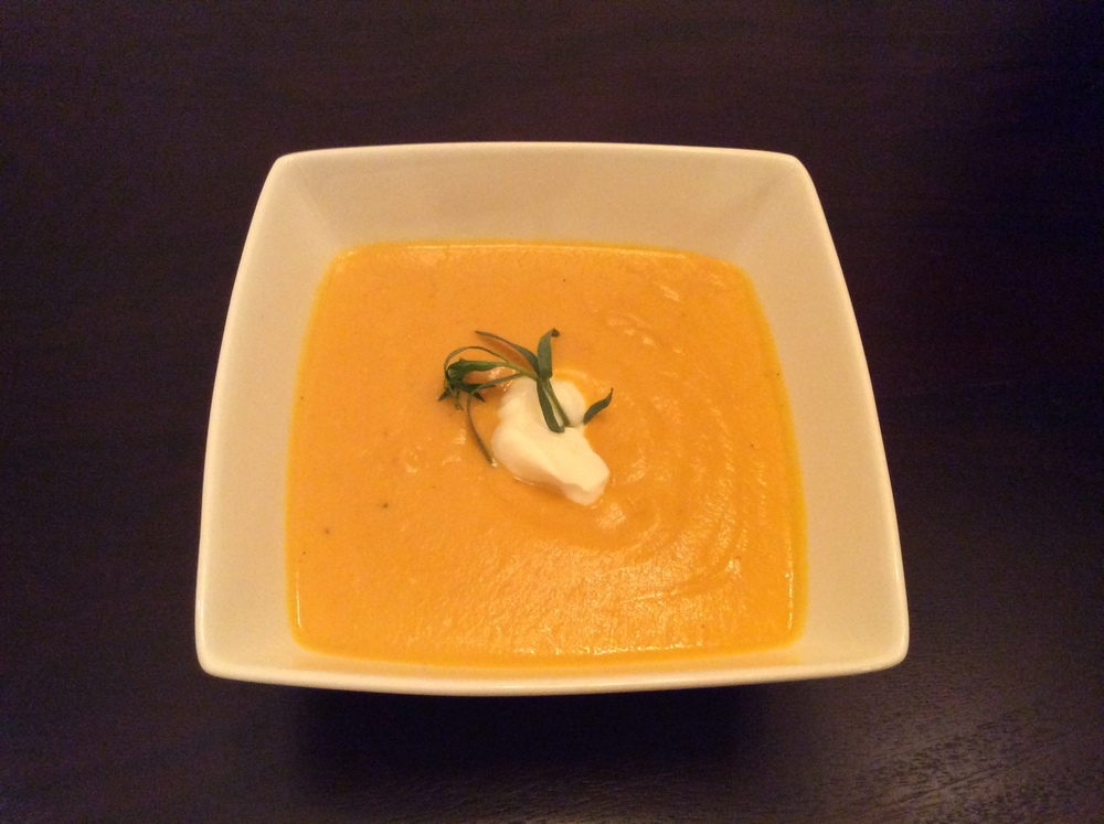 carrot apple soup.jpg