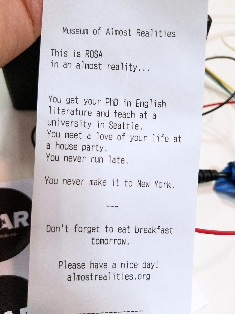 MoAR receipt -rosa.jpg
