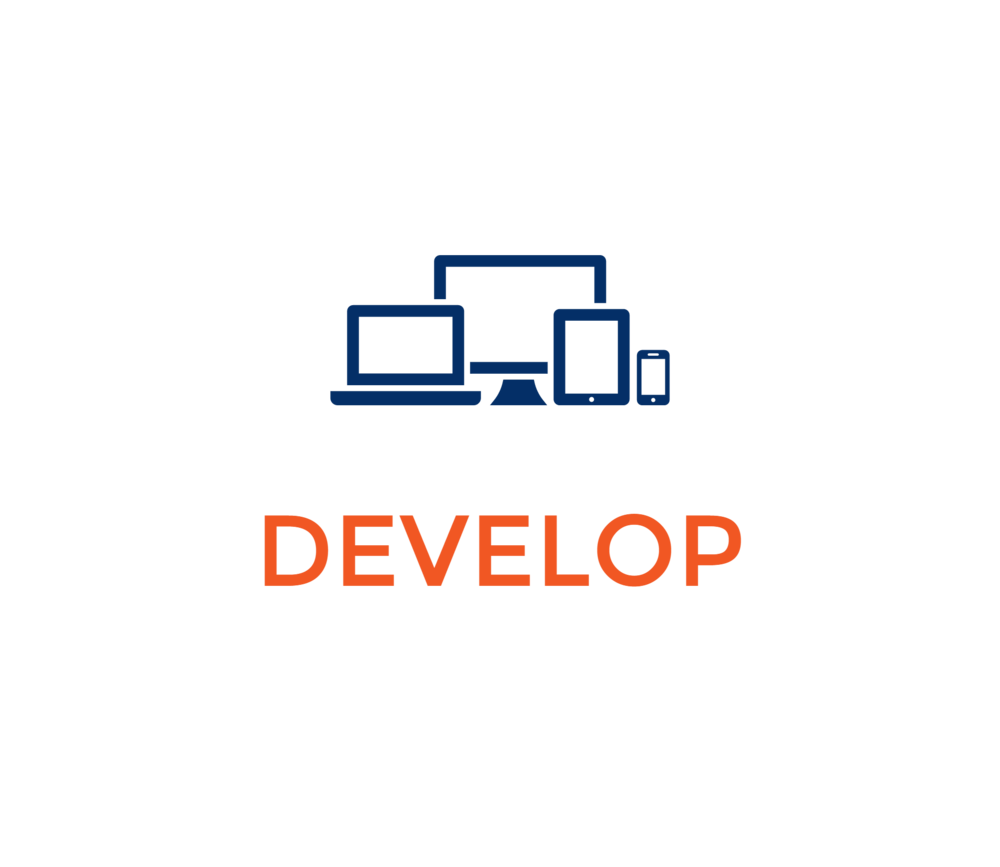 DEVELOP-logo.png