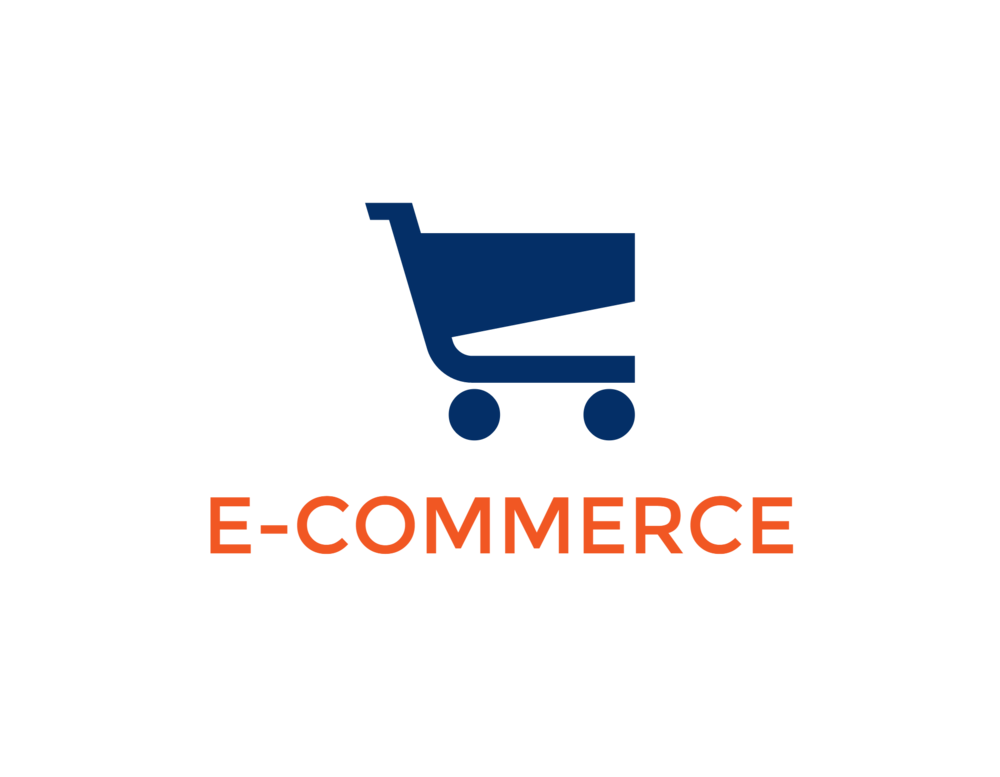 courseplan e commerce B2b ecommerce for every business miva b2b ecommerce expands the reach of your business with a comprehensive suite of key business-to-business features and systems integrations.