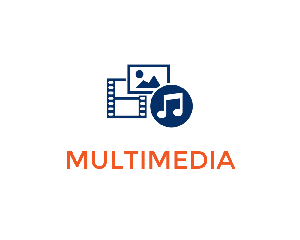 MULTIMEDIA-logo.png