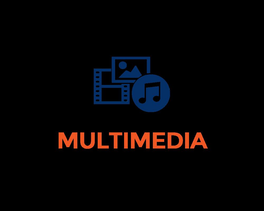 Web design multimedia studio indigo fire web media for Salon multimedia