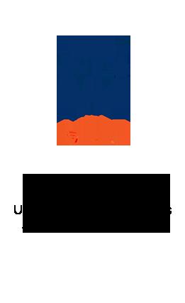 Meet.png