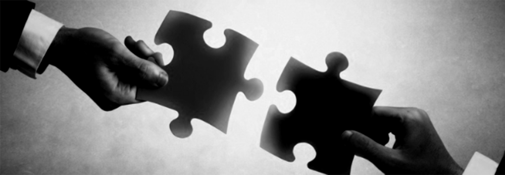 puzzle pieces black and white.jpg