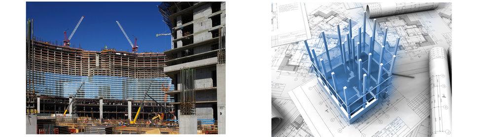 constructionbottomphoto.jpg