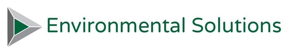 EnvironmentalIndustry.jpg