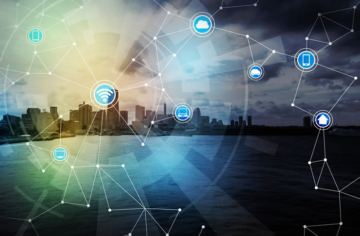 Internet-of-Things-Connectivity-Smart-City-Concept.jpg