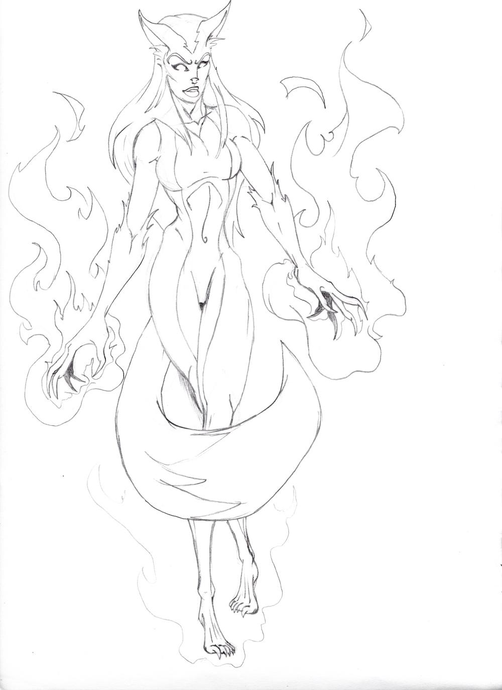 fire fox.jpg