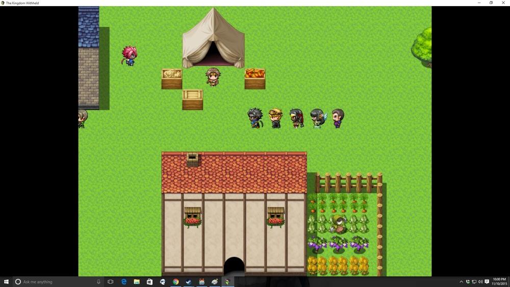 ProjectK Village2.jpg