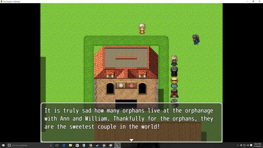 ProjectK Village3.jpg