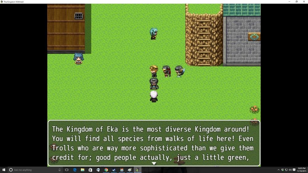 ProjectK Village4.jpg