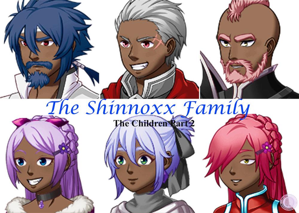 TKW Noble Family Pro3.jpg