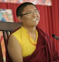 Tsoknyi Rinpoche01.JPG