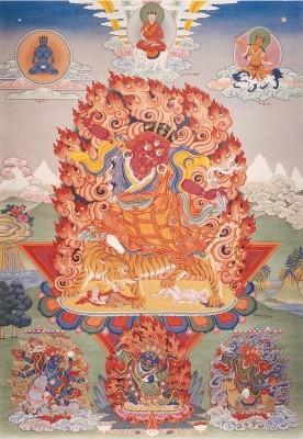11x17-master-sheet_0034_G001-Dorje-Trullo-e1418073685200.jpg