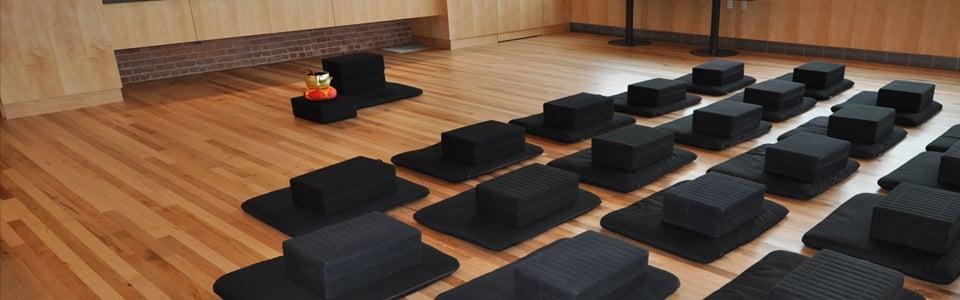 EF-headquarter-meditation.jpeg