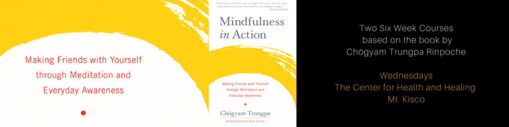 mindfulness-course-mtkisco