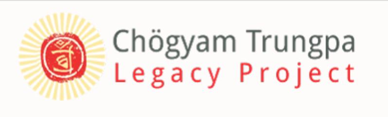 chogyamtrungpa