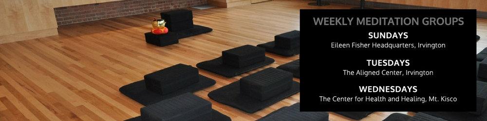 westchesterbuddhistcenter-meditation-group-irvington.jpg