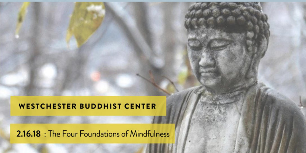garrison-institute-westchester-buddhist-center-meditation-retreat-2018.png