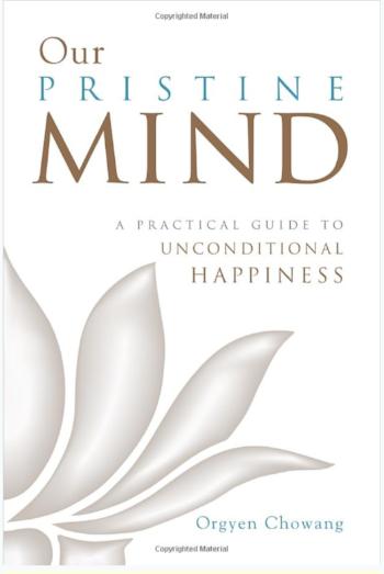 our-pristine-mind