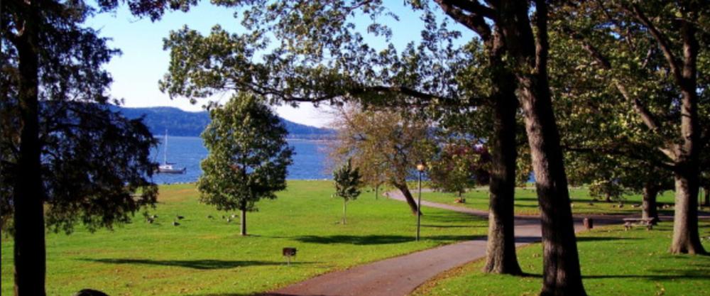irvington-ny-park
