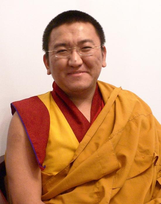 Changling_Rinpoche.jpg