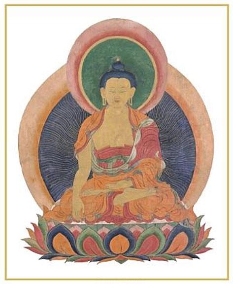 The-Path-meditation-course-wbc.jpg