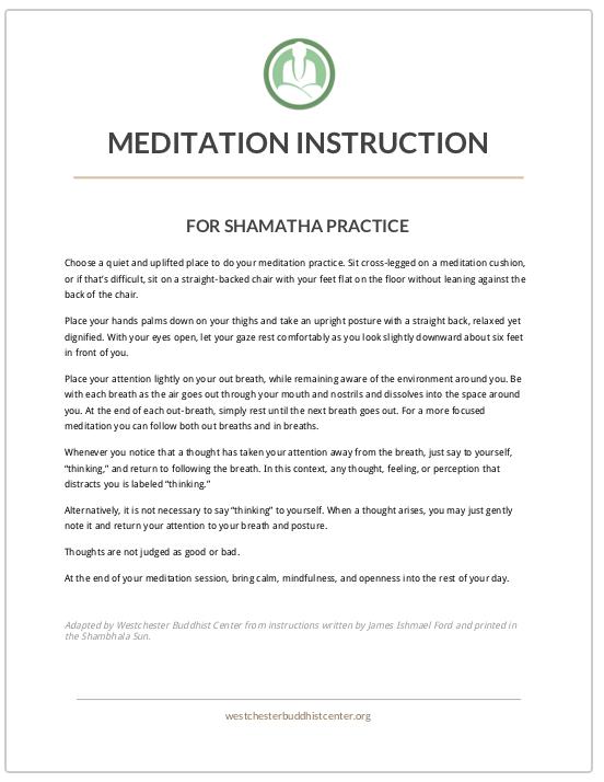 meditation-instruction-for-shamatha-practice.png