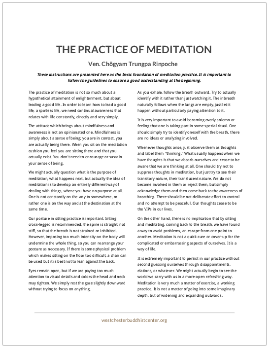 the-practice-of-meditation.png