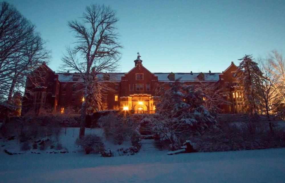 garrison-institute-winter-retreat.png