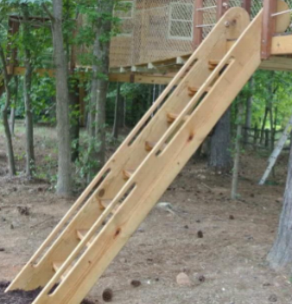 "<strong>Treehouse Access</strong><a href=""/access"">Find out more »</a>"