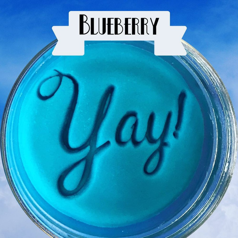 Blueberry ZDough.JPG