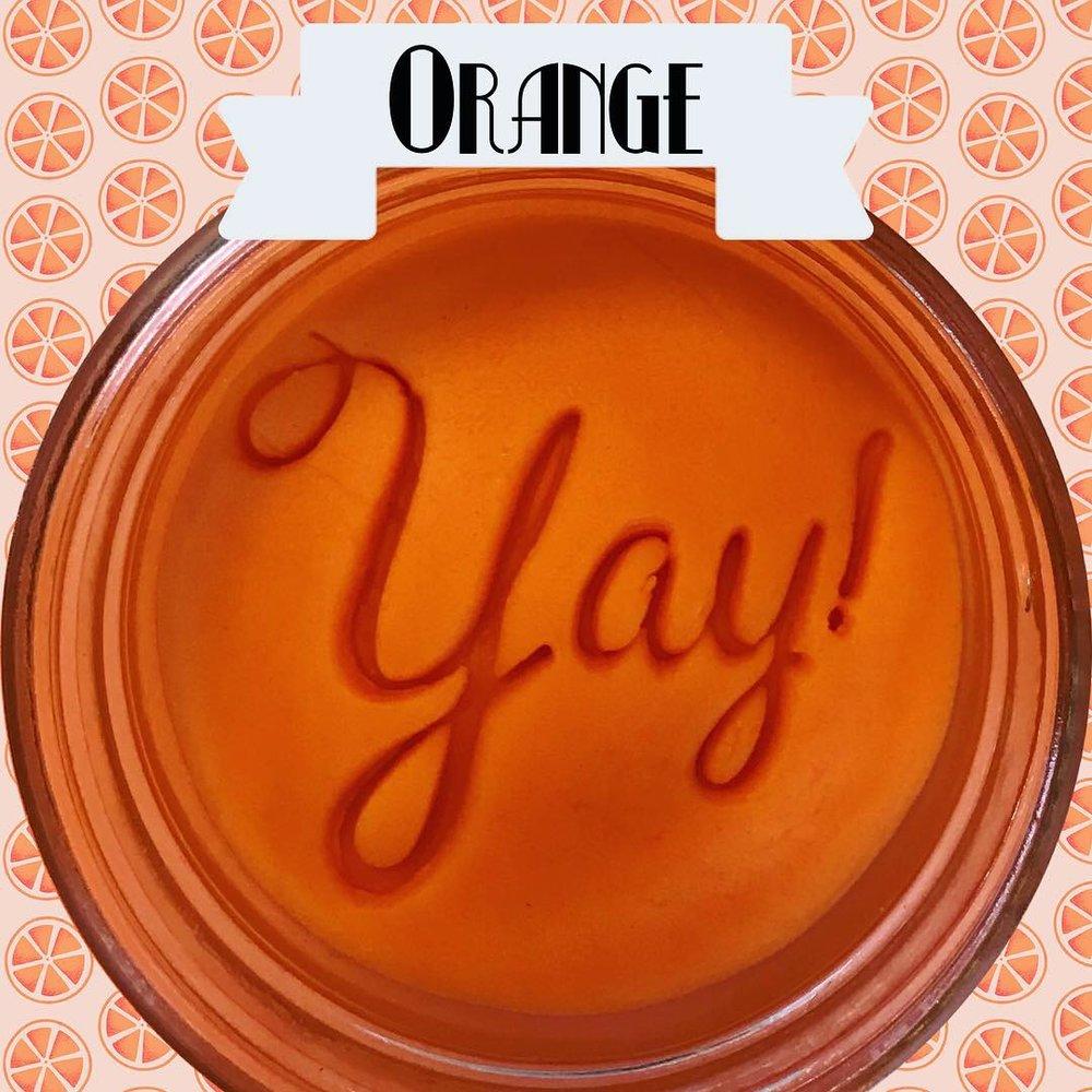 Orange ZDough.JPG