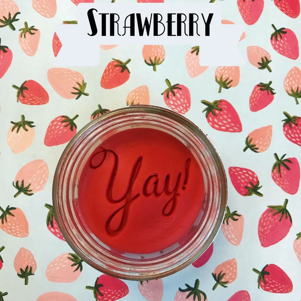 Strawberry ZDough.JPG