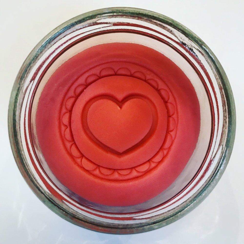 Heart Stamp.JPG