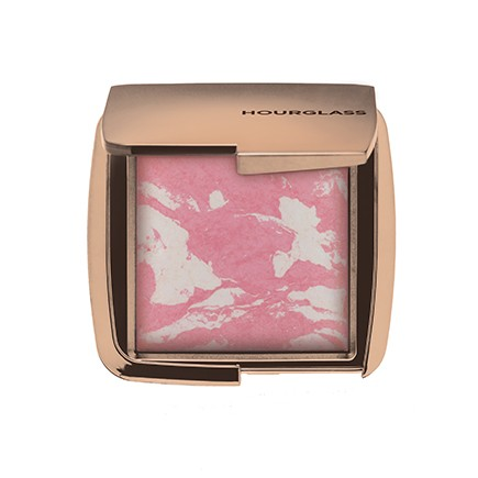 Hourglass Ambient Lighting Blush | TresChicNow.com #beauty #makeup